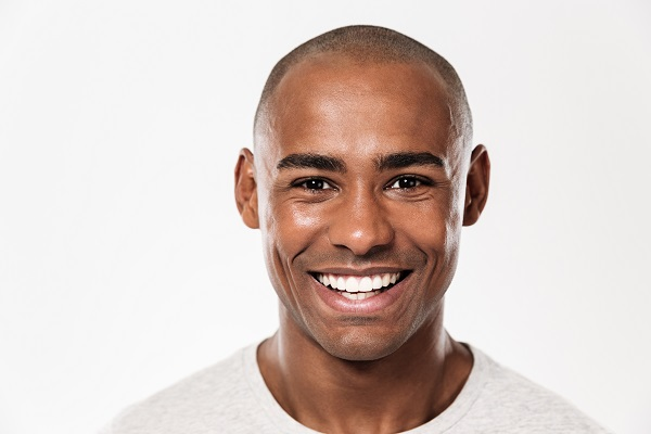 Popular Cosmetic Dentistry Procedures For White Teeth