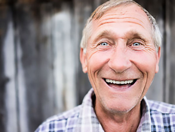 Implant Supported Dentures Procedure FAQs