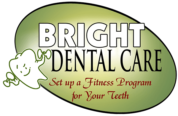 Visit Bright Dental Care